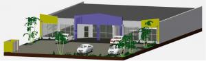 697 - 705 RRR Office 1