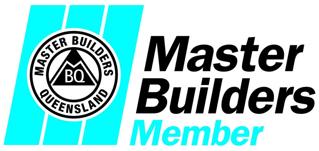 MB-Member-Logo-colour-1024x487